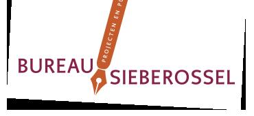 Bureau Siebe Rossel